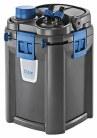 Oase BioMaster Filter 250