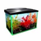 Interpet Kids Glow Aquarium 30