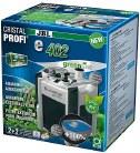 JBL CristalProfi E402 Greenlin