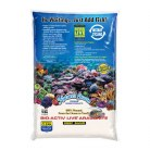 Natures Ocean Live Sand White