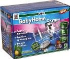 JBL BabyHome Spawning Box