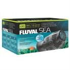 Fluval Sea CP2 1600 LPH