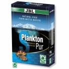 JBL PlanktonPur S2 8 x 2 g