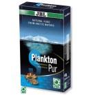 JBL PlanktonPur S5 8 x 5 g