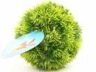 Cheeko Moss Ball Sml 3156