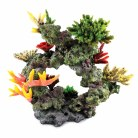 Coral Reef Archway 38cm