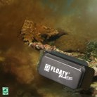 JBL Floaty L Blade