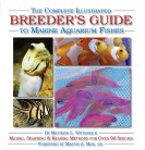 Breeders Guide to Marine Fish