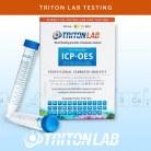 Triton Testing