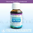 Triton Detox 100 ml 8358