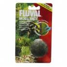 Fluval Chi Ornaments