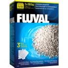 Fluval Ammonia Remover 3 x 180
