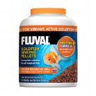 Fluval Goldfish 1mm Pellets