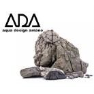 ADA Manten Stone per Kilo
