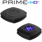 Al Prime HD LED Light Black