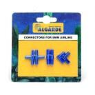 Algarde Connectors  Airline 6m