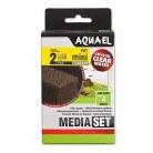 AquaEl Pat Mini Filter Sponge