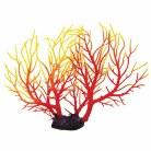AquaOne Copi Coral Red Yellow