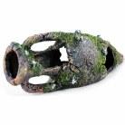 AquaOne Bronze Urn