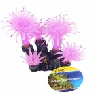Cheeko Pink Feather Coral 17cm