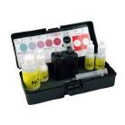 H20cean Test Kit Nitrate