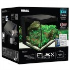 Fluval Flex 57L