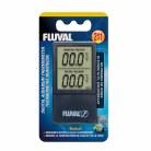 Fluval Digital Thermometer