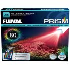 Fluval Prism Spotlight LED 3W