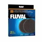Fluval FX5/FX6 Carbon Foam Pad