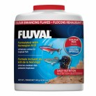 Fluval Colour Enhancing Flakes