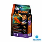 JBL ProPond Goldfish food S