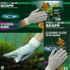 JBL Cleaning Glove