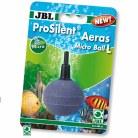 JBL ProSilent Aeras Micro Ball