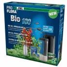 JBL ProFlora Bio160