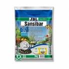 JBL Sansibar River Sand 5kg