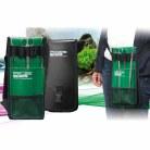 JBL ProScape Tool Bag