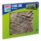 Juwel Stone Lime Background