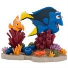 Penn Plax Dory Coral Mini