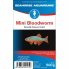 SA Mini Bloodworms 500g