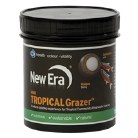 New Era Tropical Grazer 110g