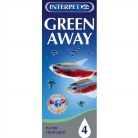 Aquarium Green Away 100 ml