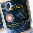 Nutrifix Bio-Pellets 500ml