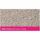 Reef Pink Live Sand 10kg