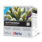 Reef Foundation B (Alk) 1 kg