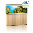 Juwel Rio 450 Light Aquarium