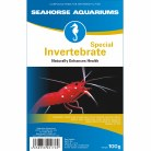 SA Marine Inverts Food 100g