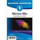 SA Marine Mix 100g