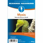 SA Mysis Shrimp 100g