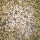 AquaOne Crushed Seashell 3.5kg
