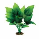 Silk Plant Sword Radicans 30cm